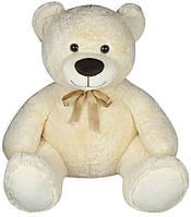 Мягкая игрушка Fancy Медведь Мика 68 см. (MMI2)