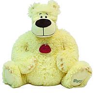 Мягкая игрушка Fancy Медведь Малинкин (ММН2Л)