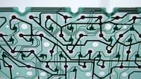Ученые научились создавать графитовые электрические схемы из обычной бумаги