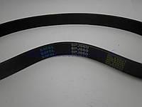 Ремень для бетономешалки 8PJ660