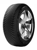 Michelin Alpin A5 225/55 R17 101V XL