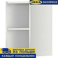 Открытый шкаф ХОРДА ИКЕА (Икея/Ikea)