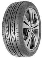 Шины Bridgestone Sporty Style MY-02 205/60 R15 91V