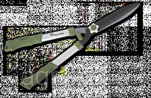 Ножницы для живой изгороди прямые STANDARD TEFLON