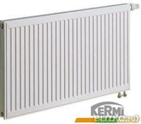 Стальной панельный радиатор Kermi FTV  Х1 тип 11  500\2600 (2982 Вт) Германия