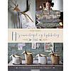 Видео обзор Книги Тильда Homemade and Happy