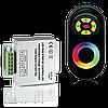 RGB Контроллер 18А
