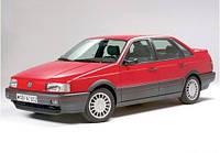 Защита картера двигателя и КПП Фольксваген Пассат Б3 (1988-1996) Volkswagen  Passat ВЗ