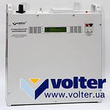 Стабилизатор напряжения Volter-11пттм, фото 3