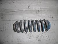 Пружина задняя (Хечбек) Skoda Octavia Tour 02-10 (Шкода Октавия Тур), 1J0511115BC