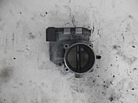 Дроссельная заслонка (1,8 T 20V) Skoda Octavia Tour 02-10 (Шкода Октавия Тур), 0280750036
