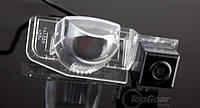 Штатная автомобильная камера MAZDA 8 M8 MPV LY 2006-2014