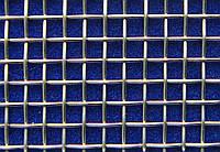 Сетка для клеток 25х25 мм (Ø пров 1,8 мм) ЭКСКЛЮЗИВ, фото 1