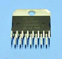 Микросхема TDA7294V  STM