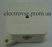 Распределительная коробка для наружной проводки Р2