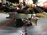 Замок крышки багажника ланос сенс lanos sens седан GM 96214300 оригинал, фото 2