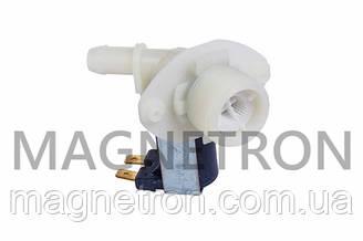 Клапан подачи воды для посудомоечных машин Electrolux 1170958209