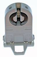 Ламподержатель BJB 26.290.1012.50 G13 (Германия)