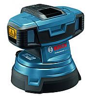 Лазерный нивелир для полов Bosch GSL-2