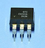 Оптрон CNX83A