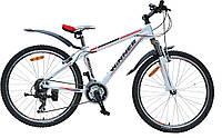 Горный велосипед Winner Titan 26