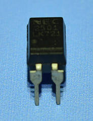 Оптрон PS2501 NEC