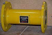 Фильтр газовый тип ФГ-50, ФГ-80, ФГ-100, ФГ-150, ФГ-200