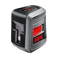 Лазерный нивелир Skil 0511AB, фото 1