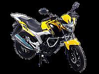 Мотоцикл  LIFAN LF150-10B  (150 см3)