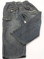 Детские брюки по низким ценам