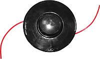 Шпулька для мотокос Al-ko  BC 4125, 4535 (112406)