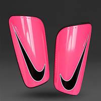Щитки Nike Hard Shell Slip-In SP0285-639 (Оригинал)