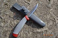 Нож Мора Craftline HighQ Allround (11675), фото 1