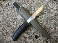 Нож MORA 748 MG (12204), фото 1