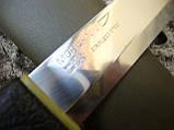 Нож MORA 748 MG (12204), фото 3
