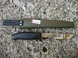 Нож MORA 748 MG (12204), фото 4