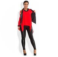 Стильняа женская одежда больших размеров