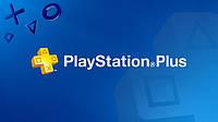 Всё о PlayStation Plus
