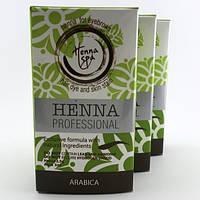 "Хна ""Henna SPА"" Arabica"