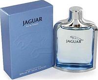 Jaguar Classic EDT 100 ml туалетная вода мужская (оригинал подлинник  Франция)