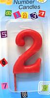 Цифры 2