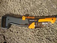 Секач WoodXpert XA3 от FISKARS (126004), фото 1