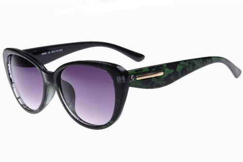 Купить солнцезащитные очки магазин Dita 8066 C4