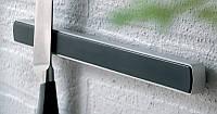 Магнитная полоса для ножей FISKARS 854122