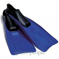Ласты Intex 55934, размеры: 38-40, разн. цвета, фото 1