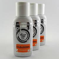 """Раствор для очищения и обезжиривания  """"Henna SPА"""" Cleanser"""