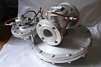 Регулятор давления РДУК-2Н-50, РДУК-2В-50