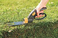 Ножницы для травы Fiskars (113680), фото 1