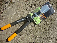 Ножницы для живой изгороди PowerGear™ Fiskars (114790)