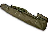 Чехол для переноски палатки Royale Carryall Fox